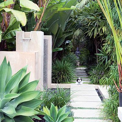 благоустройство, ландшафтный дизайн, озеленение