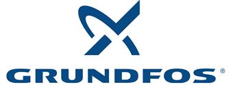 насосы для автополива Grundfos