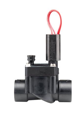 Электромагнитный клапан HUNTER PGV 100 (1