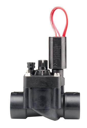 Электромагнитный клапан HUNTER PGV 101 (1