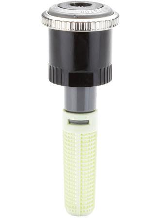 Сопло mp rotator mp3000-360