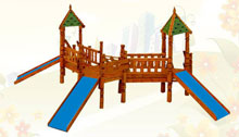 детские площадки, детские игровые площадки, детские комплексы, Челябинск