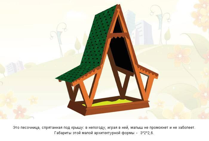 Автополив газона челябинск