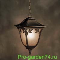 светильники фасадные, фонари для уличного освещения, Челябинск