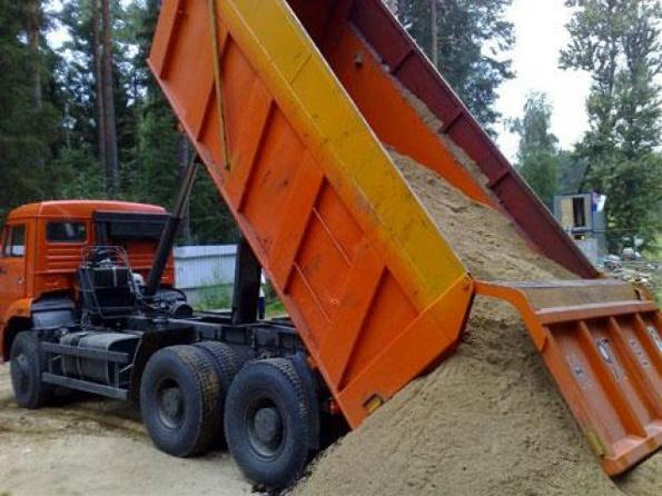 песок,купить, с доставкой,цена,Челябинск
