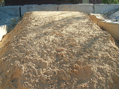песок,купить песок, доставка,Челябинск